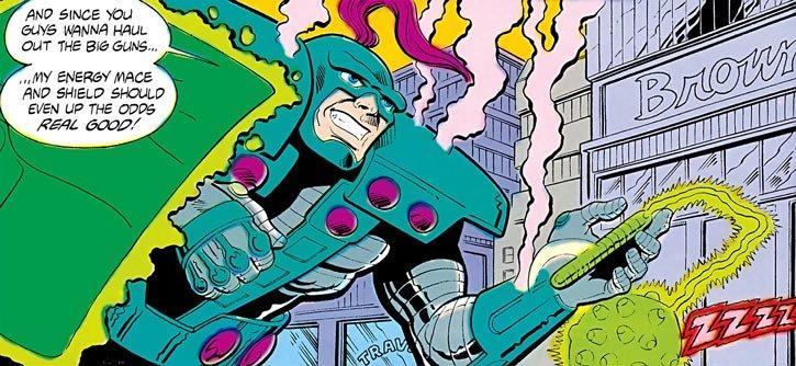 Blackguard-DC-Comics-Booster-h12