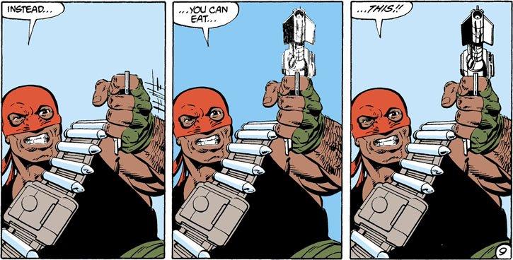 Bloodsport-Superman-DC-Comics-I-teleport