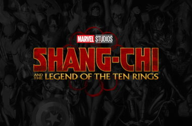 kevin feige shang chi