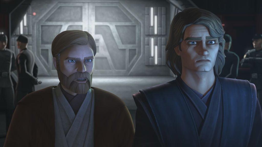 Obi-Wan-and-Anakin
