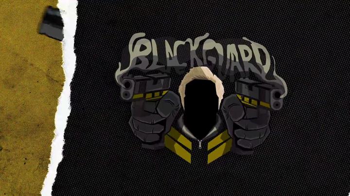 black_guard_logo_720