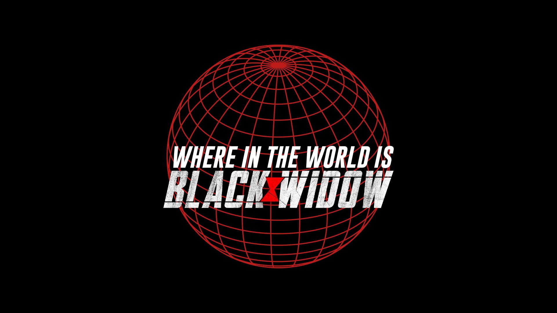 black_widow__2020__wallpaper__3_by_mintmovi3_ddoannh (1) copy