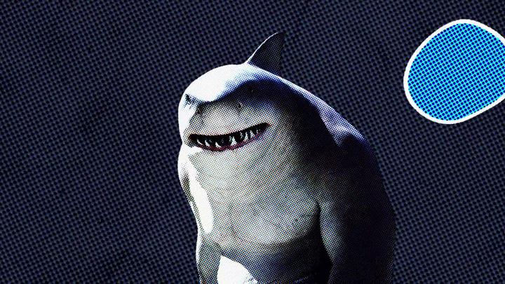 king_shark_actor_720