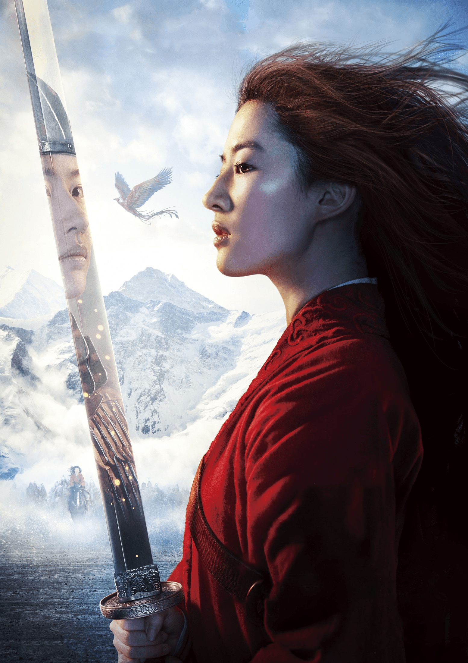 mulan__2020__japaneses_poster_textless_by_mintmovi3_ddruacu (2)