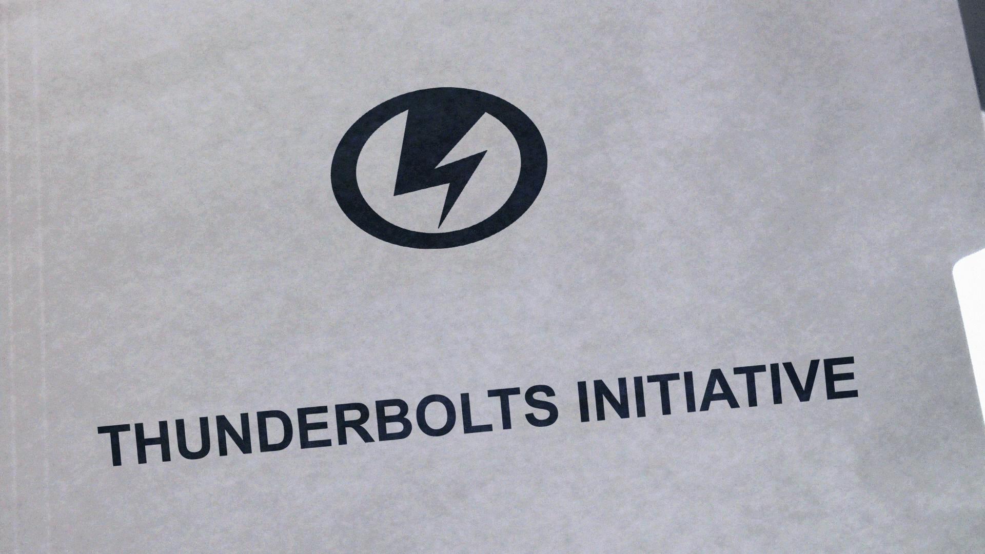 Avengers_Initiative