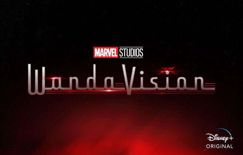 wandavision cameo