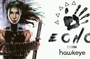 hawkeye echo