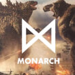 godzilla vs. kong spin-off monarch