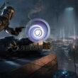 ubisoft star wars open-world game