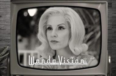 wandavision dottie