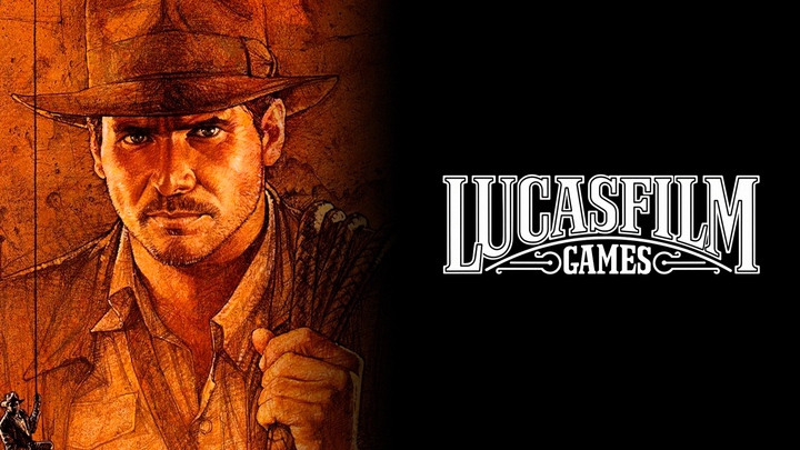 indiana jones game by bethesda and lucasfilm games
