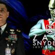zack snyder justice league martian manhunter