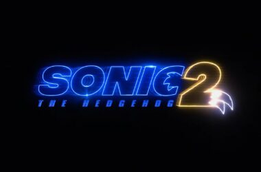 sonic the hedgehog 2 tails
