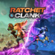 ratchet and clank release date