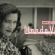 wandavision agathe