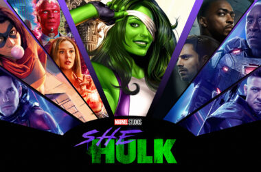 theory she-hulk