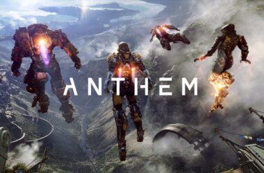 anthem next canceled