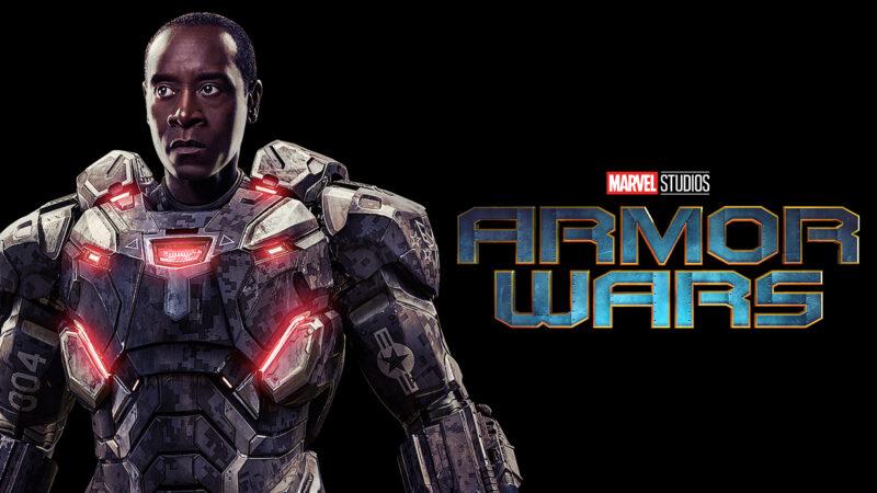 armor wars don cheadle
