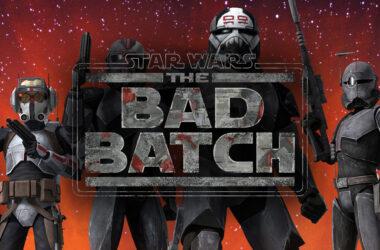 star wars bad batch may