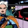 zack snyder justice league granny goodness