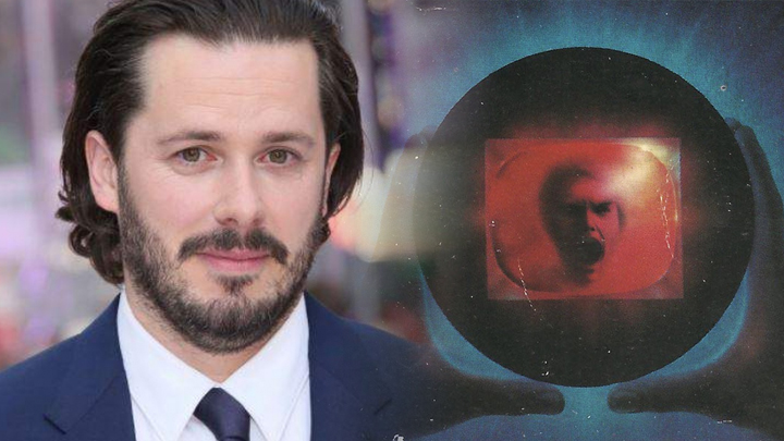 edgar wright running man