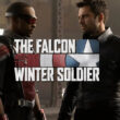 falcon and the winter soldier pictures