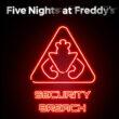 fnaf security breach