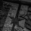 zack snyder justice league teaser