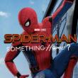spider-man 3 pictures