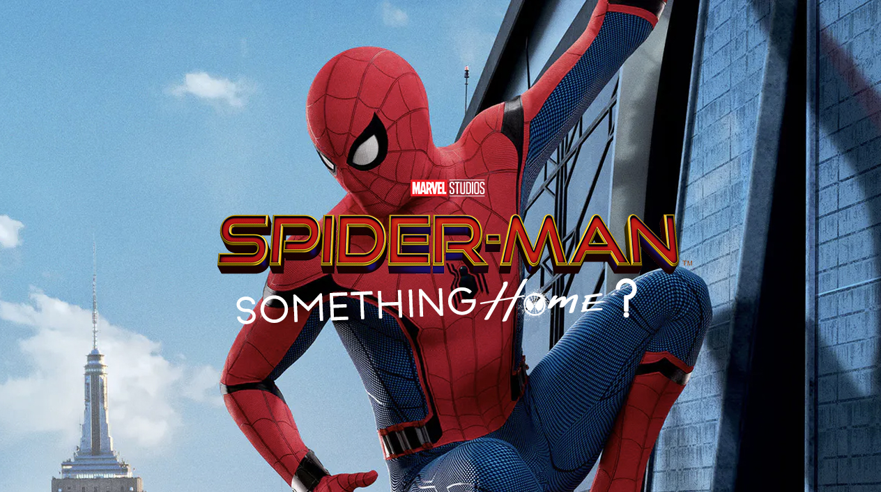 spider-man 3 pictures