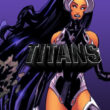 titans blackfire