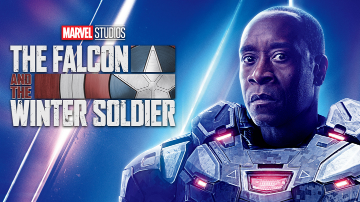 falcon and the winter soldier don cheadle
