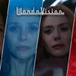wandavision life