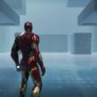 marvel avengers harm room