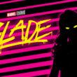 blade daughter