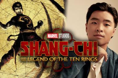 shang-chi dallas liu