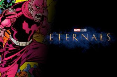 eternals kro