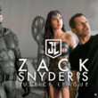zack snyder justice league documentary