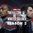 falcon and winter soldier second season