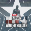 falcon and winter soldier wyatt russel