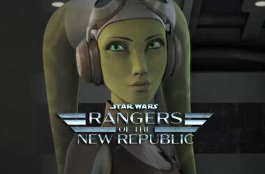 rangers of the new republic hera syndulla