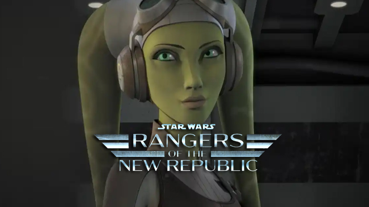 rangers of the new republic hera syndulla