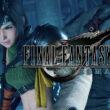 final fantasy 7 remake dlc