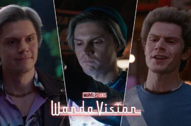 wandavision evan peters