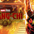shang chi release date