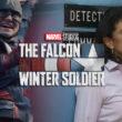 falcon and winter soldier john walker