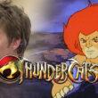 thundercats film