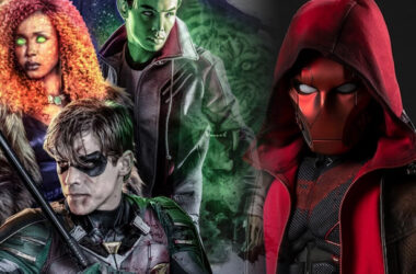 titans red hood