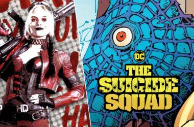 suicide squad starro