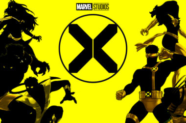 marvel studios x-men